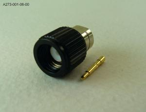 SMA PLUG for Antenna|connector